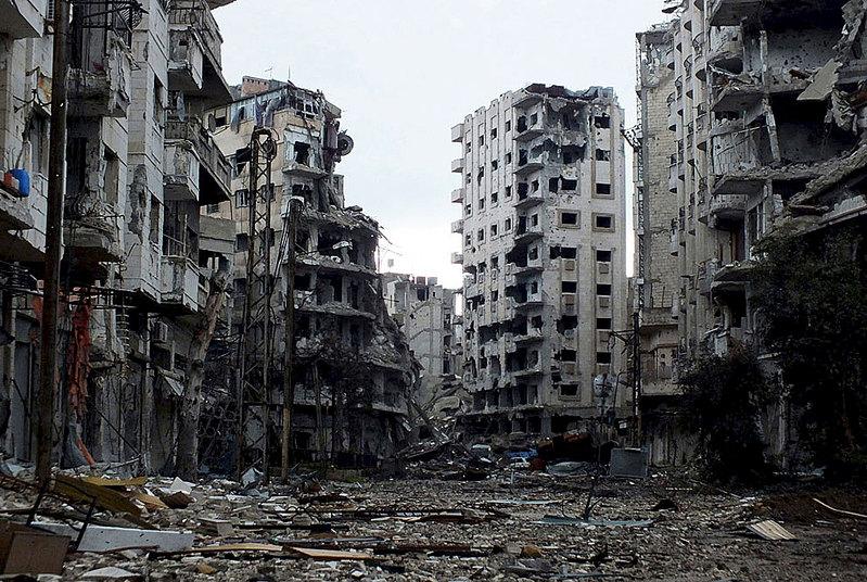 БП неизбежен, конец цивилизации, крах финансовой системы, война
