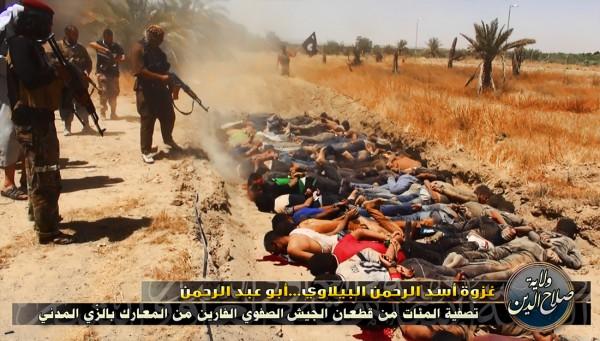 этническая преступность, убийства