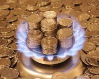 энергозависимость, уровень энергопотребления, нехватка ресурсов