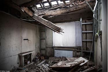 Выживание на Украине, опыт выживания, беженцы с Украины, спастись в зоне БД, опыт выживальщиков