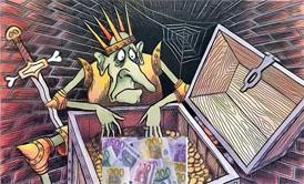 экономика выживания, кризис деньги, куда вложить деньги, куда вложить деньги в кризис, заработать в кризис, экономический кризис и деньги, золото в кризис, цена золота в кризис